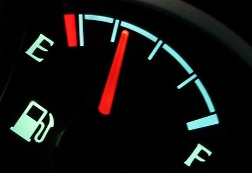 آمپر بنزین پراید و انواع آن و مشکلات شایع