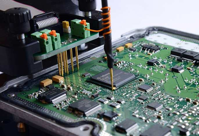 نکات بسیار مهم در تعمیرات سخت افزاری ایسیو نکات بسیار مهم در تعمیرات سخت افزاری ایسیو